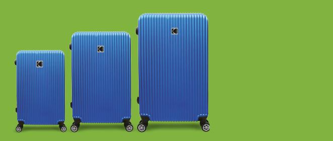 banner-maleta